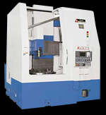 YV 800ATC Machine